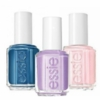 Essie Nail Polish Collections & Classic Colors