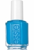 Essie Nama-Stay the Night Nail Polish 957