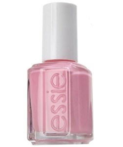 Essie Nail Polish, Need A Vacation 544