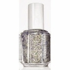 Essie On A Silver Platter Textured Nail Polish 3024