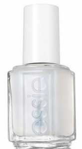 Essie Over The Moon-Stone Top Coat 977