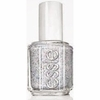 Essie Peak Of Chic Textured Nail Polish 3022