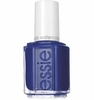 Essie Nail Polish, Point of Blue 930