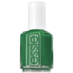 Essie Nail Polish, Pretty Edgy 725