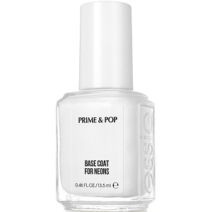 Essie Prime+Pop Base Coat 1034