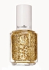 Essie Rock at the Top Glitter Top Coat 3032