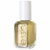 Essie Nail Polish, Shifting Power 667