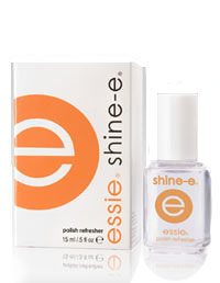 Essie Shine-E Polish Refresher