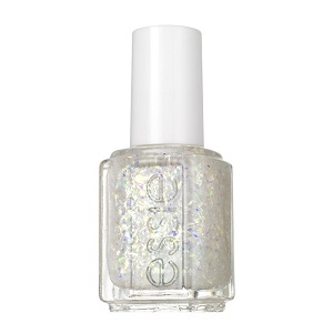 Essie Nail Polish, Sparkle On Top 3018