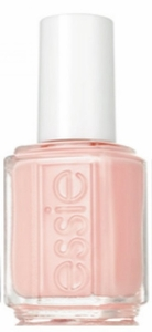 Essie Nail Polish, Steal His Name 981
