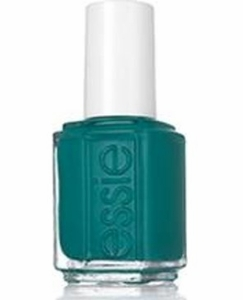 Essie Nail Polish, Stripes & Sails 1162