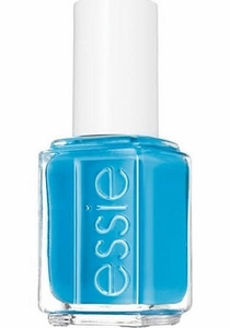 Essie Nail Polish, Strut Your Stuff 873