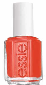 Essie Nail Polish, Sunshine State of Mind 966