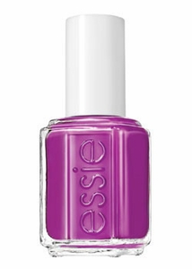 Essie Nail Polish, Too Taboo 3029