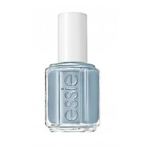 Essie Nail Polish, Truth Or Flare 865