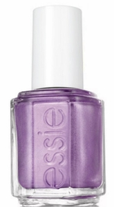 Essie Nail Polish, Violet Auction 976