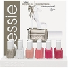 Essie Winter 2014 Collection
