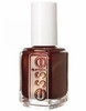 Essie Nail Polish, Wrapped In Rubies 628