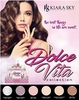 Kiara Sky Dolce Vita Collection
