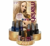 Mariah Carey by OPI Collection - Spring