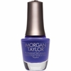 Morgan Taylor Nail Polish, Anime-zing Color! 179
