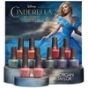 Morgan Taylor Cinderella Collection