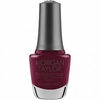 Morgan Taylor Nail Polish, Looking For A Wingman 229