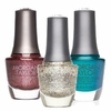Morgan Taylor Nail Polishes on Sale