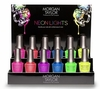 Morgan Taylor Neon Lights Collection