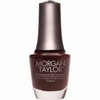 Morgan Taylor Nail Polish, Pumps or Cowboy Boots? 183