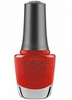 Morgan Taylor Nail Polish, Put A Wing On It 228