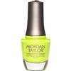 Morgan Taylor Watt Yel-lookin At? Nail Polish 151