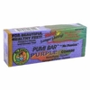Mr. Pumice Purple Pumi Bar, Coarse and Extra Coarse