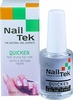 Nail Tek Quicken Fast Drying Top