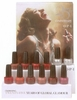 OPI The 25th Anniversary Collection