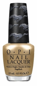 OPI Nail Polish, 50 Years of Style NLF69