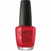"OPI Adam Said ""It's New Year's, Eve"" Nail Polish HRJ09"