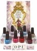 OPI Alice Through the Looking Glass Collection