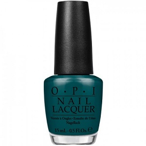 OPI Nail Polish, AmazON...AmazOFF NLA64