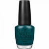 OPI AmazON...AmazOFF Nail Polish NLA64