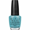 OPI Nail Polish, Can't Find My Czechbook NLE75