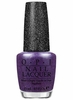 OPI Liquid Sand Textured, Matte Nail Polish, Can't Let Go NLM47