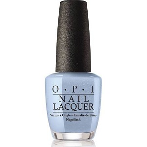 OPI Nail Polish, Check Out The Old Geysiers NLI60