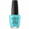 OPI Nail Polish, Closer Than You Might Belem NLL24