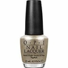 OPI Nail Polish, Comet Closer HRG42