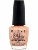 OPI Nail Polish, Cosmo-Not Tonight Honey NLR58