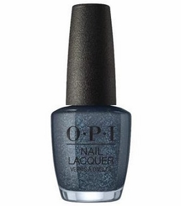 OPI Danny & Sandy 4 Ever Nail Polish NLG52