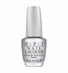 OPI Designer Series Nail Polish, Radiance DS038