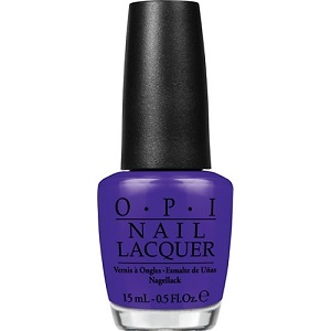 OPI Do You Have This Color In Stock-Holm? Nail Polish NLN47