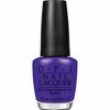 OPI Nail Polish, Do You Have This Color In Stock-Holm? NLN47